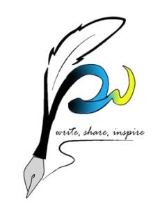 Logo Passion Writing